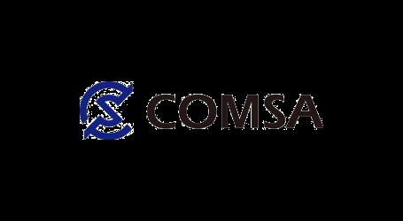 ICO platform COMSA releases Comsa Hub beta on tesnet