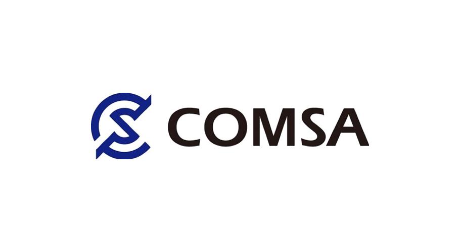cryptoninjas.net - ICO platform COMSA releases Comsa Hub beta on tesnet