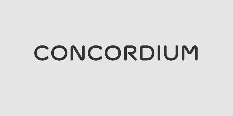 Privacy blockchain Concordium raises $15M in token sale and completes MVP testnet