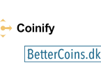 Coinify expands European market access with acquisition of BetterCoins