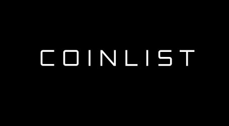 CoinList launches CoinList Build, a product to help blockchain companies find developers
