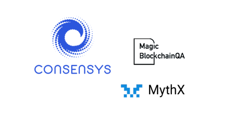 ConsenSys, Magic BlockchainQA to be early integration partners for MythX API