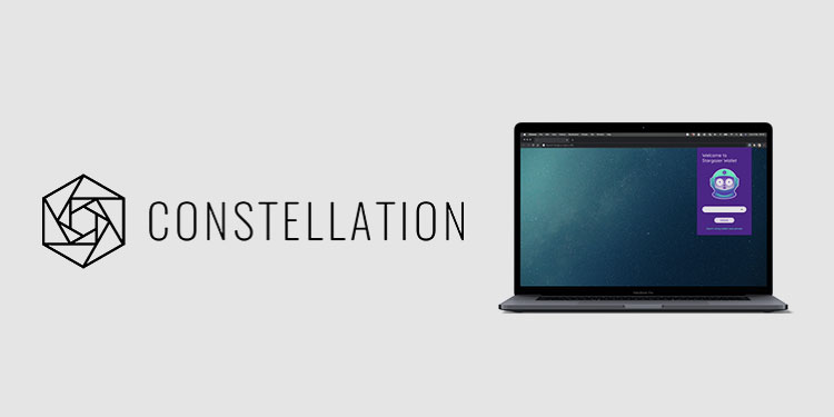 Constellation launches Stargazer, a cross-blockchain browser extension wallet