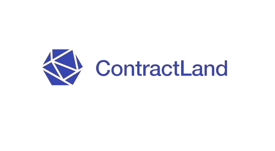 ContractLand launches Terra Chain and Terra Bridge for instant crypto exchange