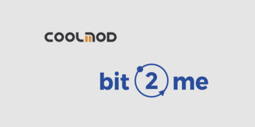 Spain-based gaming computer store COOLMOD to allow payment with bitcoin via Bit2Me