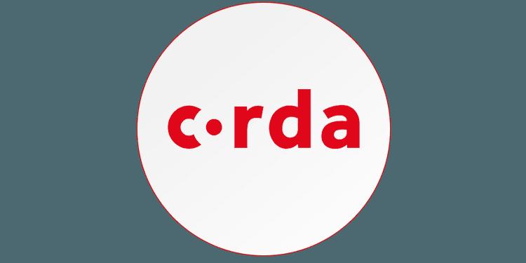 Corda Token