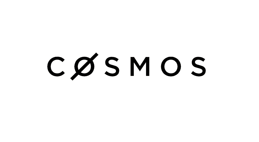 The launch of Cosmos Network seeks to drive inter-blockchain communication