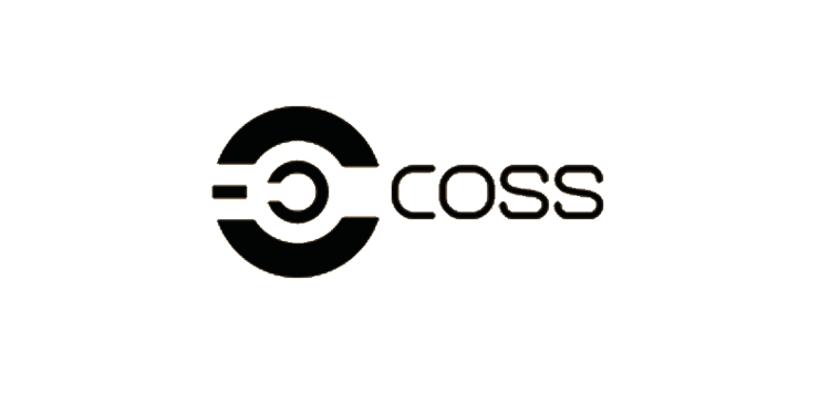 Coss Exchange