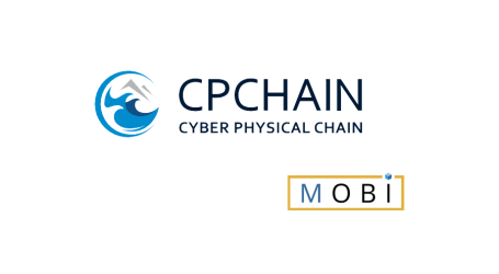 CPChain and MOBI to implement blockchain technologies in auto industry