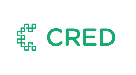 Cryptocurrency micro-investing app Cred begins official rollout