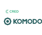 Cryptocurrency micro-invest app Cred partners with Komodo Platform