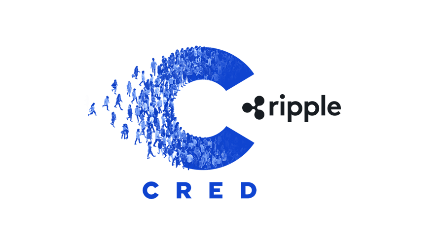 Cred secures $50 million credit facility to lend against Ripples (XRP)