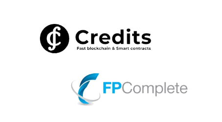 FP COMPLETE to provide audit of blockchain platform CREDITS