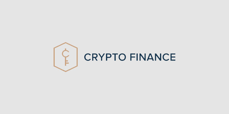 Brokerage division of Crypto Finance Group receives Swiss securities license