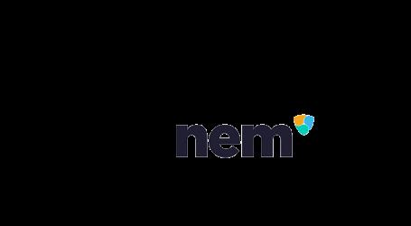 Cryptaur to use NEM blockchain to host ePassports for gaming dApp