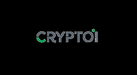 Crypto payment company Monaco rebrands as CRYPTO.com