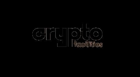 Crypto Facilities introducing revenue share program to reward liquidity