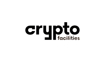 Crypto Facilities launches new and improved Instant Margining System