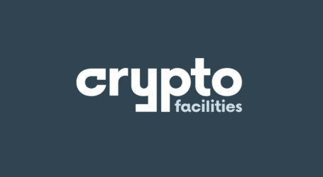 Crypto Facilities releases new Futures maturity specifications