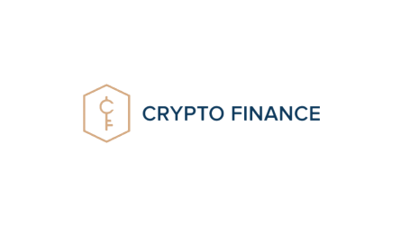 Crypto Broker AG launches automated 24/7 crypto trading in Switzerland