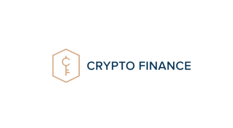 The Crypto Finance Group 2019 outlook is strong after year one of operations