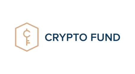 Crypto Fund AG boosts senior management team appointing Christoph Steiger as Head of Sales