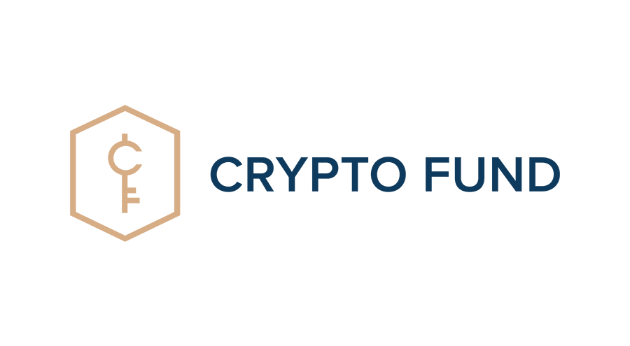 Switzerland grants Crypto Finance AG permission to distribute crypto funds