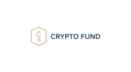 Swiss financial authority grants its first crypto authorization to Crypto Fund AG