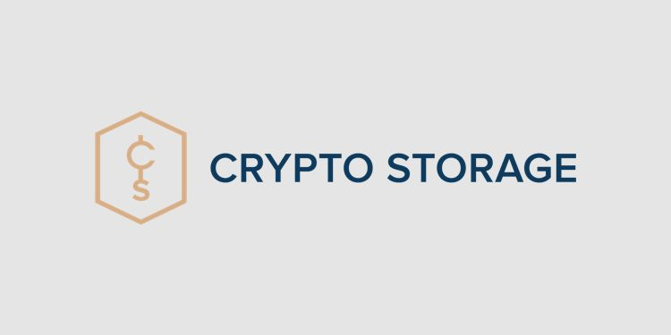 Crypto Finance AG expands its crypto-asset storage business to Germany