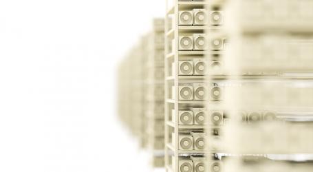 Nomura, Ledger, and Global Advisors explore digital asset custody solution