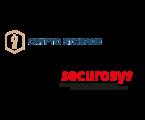 Crypto Storage AG and Securosys blockchain storage solution set to go live