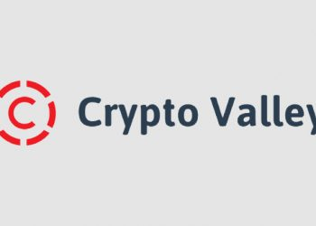 Crypto Valley Association unveils Swiss best-practice asset tokenization paper