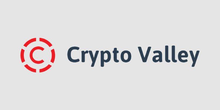 Crypto Valley Association unveils Swiss best-practice asset tokenization paper