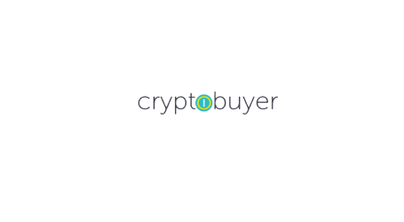Dash partner Cryptobuyer offers 0% fee on ATMs to celebrate partnering with Traki Stores