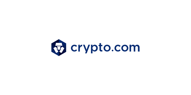 Crypto.com achieves PCI:DSS 3.2.1 (Level 1) Certification