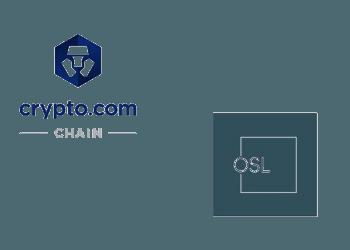 Cryptocom Osl