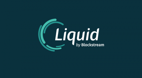 Blockstream launches the Liquid Network sidechain