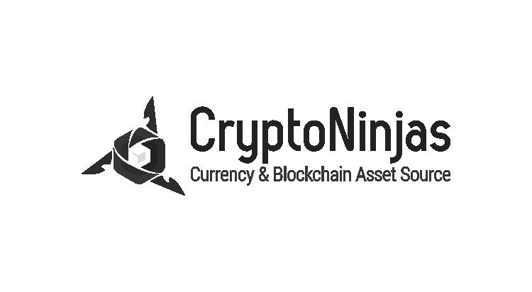 Security – CryptoNinjas