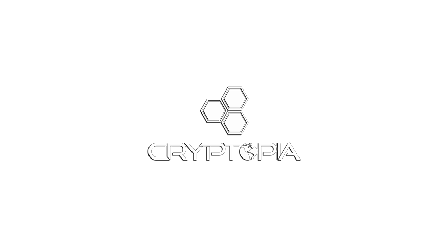 New Cryptopia CEO provides 10 week status report