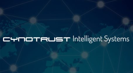 Cynotrust Intelligent Systems launching energy payment validation on the blockchain in Africa