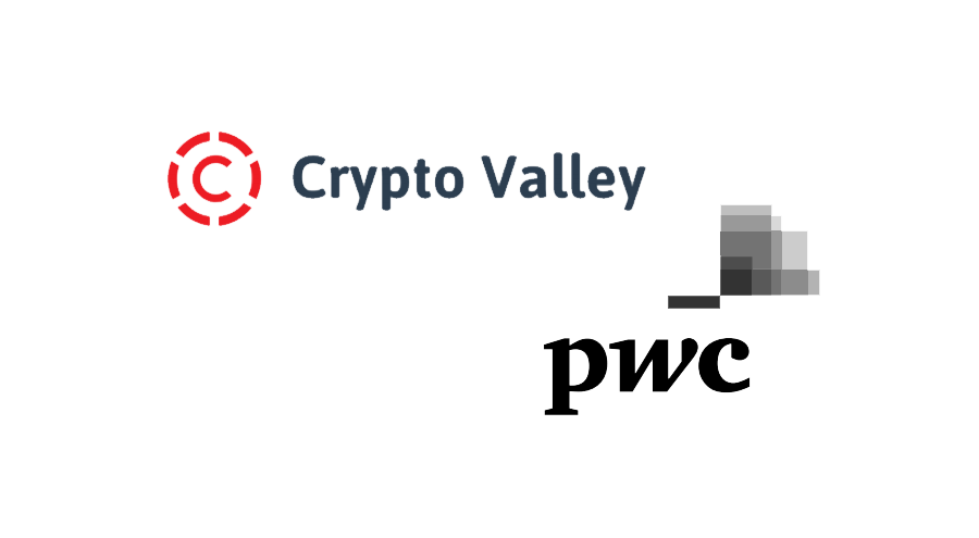 PwC Strategy& collaborates with Crypto Valley Association for 2nd Global ICO Report