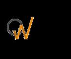 Cryptowerk introduces blockchain tech to certify digital asset data integrity