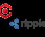 Venezuelan company Cryxto launches Ripple (XRP) exchange