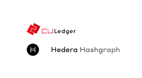 CULedger selects Hedera Hashgraph for cross border payments ledger