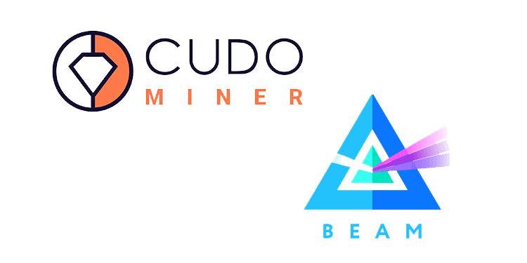 Cudo Miner brings Beam Coin to its crypto mining platform