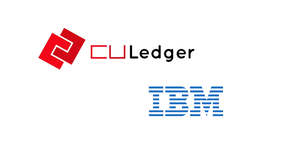 CULedger and IBM collaborate on blockchain services for financial institutions