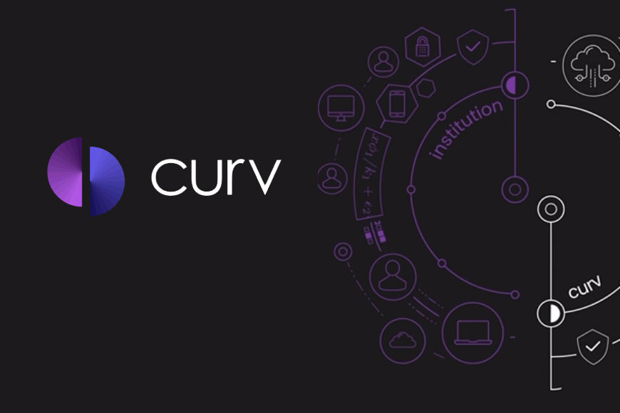 Curv launches new cloud-based blockchain asset wallet for institutions