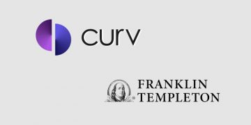 Franklin Templeton to protect new money market fund with Curv MPC wallet