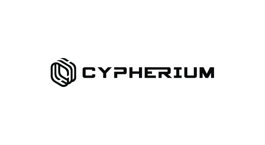 Cypherium releases beta of scalable, enterprise-ready blockchain
