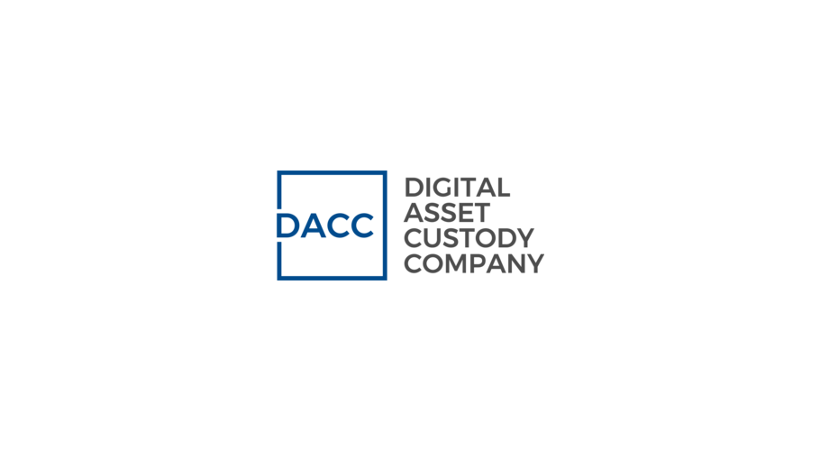 Digital Asset Custody Company announces new custody solutions for Horizen and Zcash